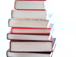 Chinesisch lernen: Wie lerne ich die chinesische Grammatik? Welche chinesischen Grammatikbücher sind zu empfehlen?