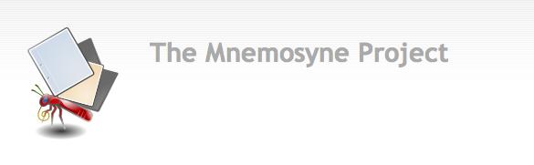 Chinesisch lernen mit dem Flashcard-Programm von Mnemosyne