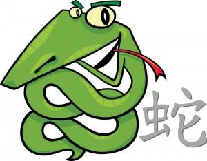 China Horoskop | Chinesische Tierkreiszeichen — Der Chinese  China Horoskop ...