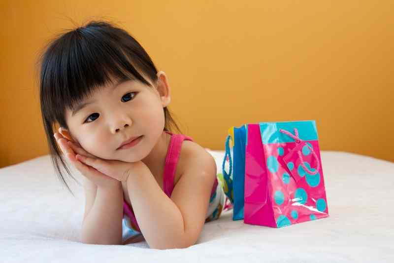 Die Ein-Kind-Politik Chinas