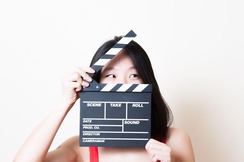 Filme aus China Chinese Movies